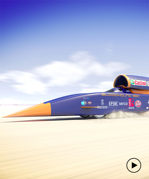 bloodhound-css-races-only-car-to-travel-faster-than-the-speed-of-sound-designboom-600